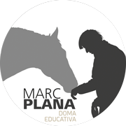 Marc Plana - Doma educativa